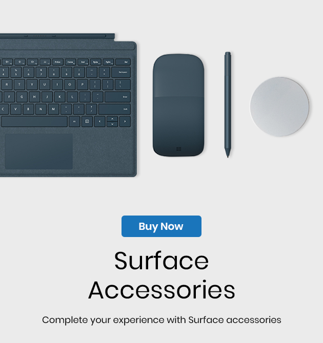 surface_accessories