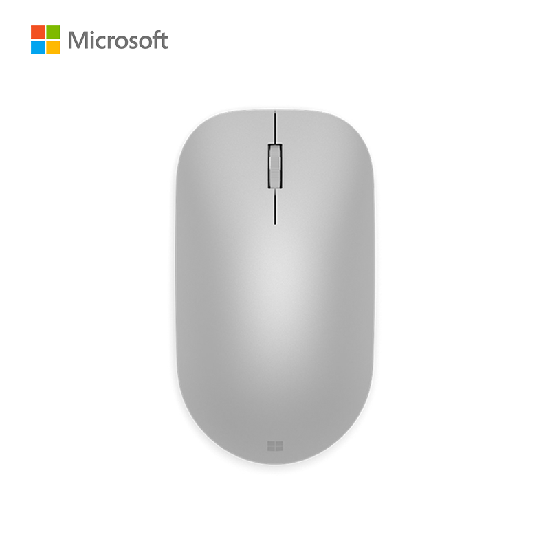 5f214d1754f ... Microsoft Surface Bluetooth Mouse – Silver. 🔍. prev
